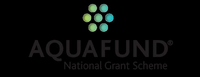 aquafund water efficiency grant