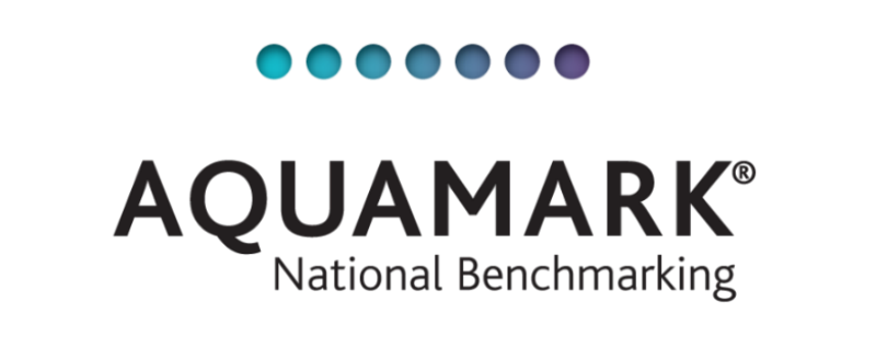 aquamark water efficiency grant