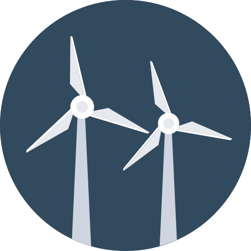 wind energy energy services